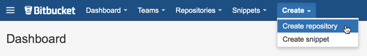 bitbucket-create-repo