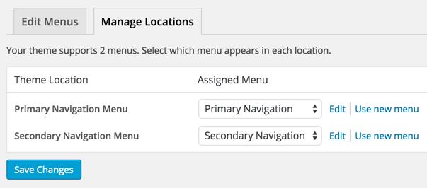 Google Chrome - test.dev -  - Screen Shot 13 June 2015 11:03 am