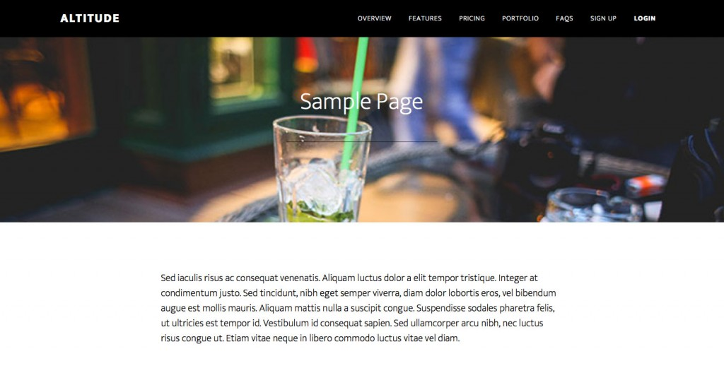 altitude-pro-page-parallax-featured-image