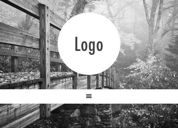 circular-logo-floating-minimum-pro-small