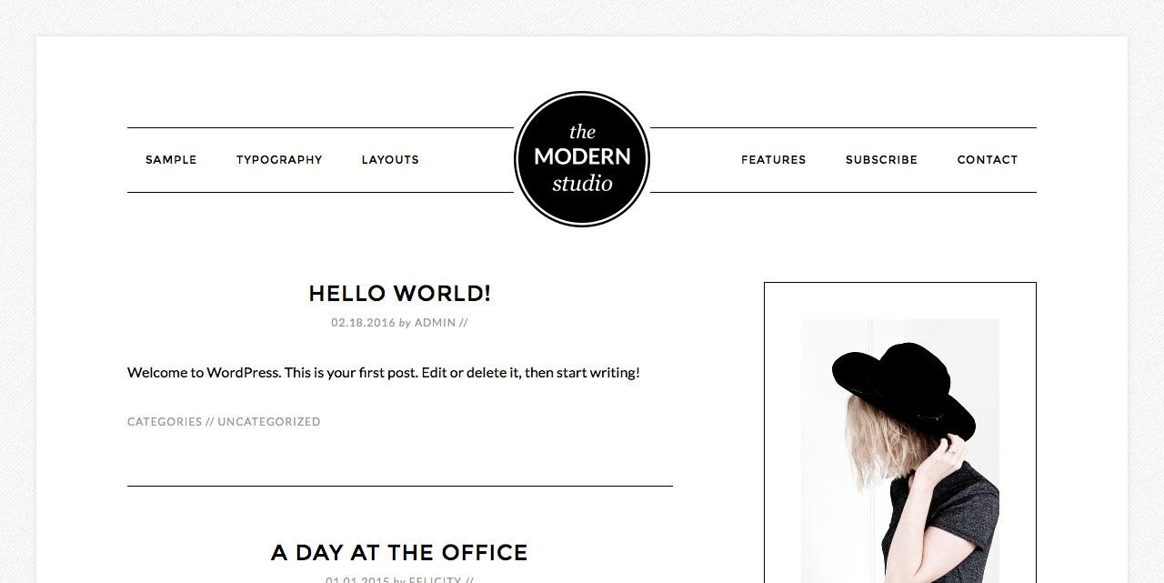 modern-studio-pro-default