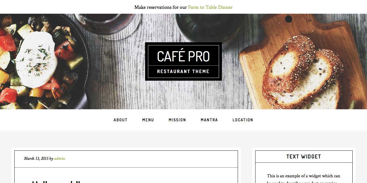 cafe-pro-default-image