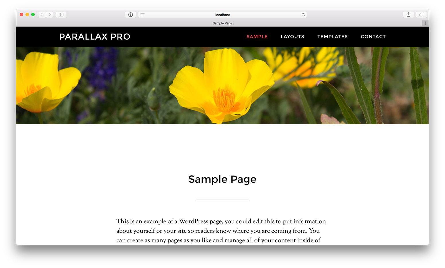 full-width-fallback-image-header
