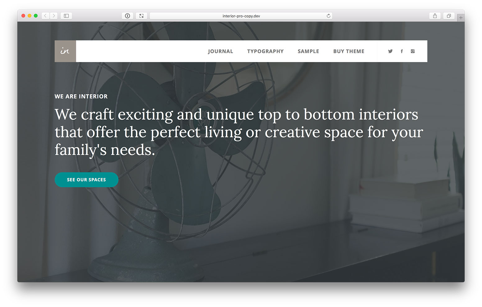 interior-pro-full-height-homepage