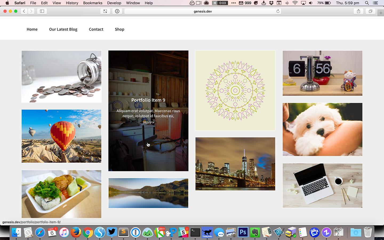 genesis-portfolio-cpt-archive-masonry