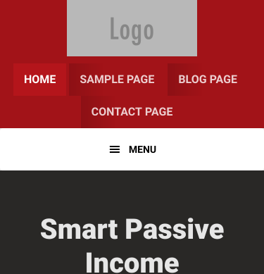 smart-passive-income-pro-3