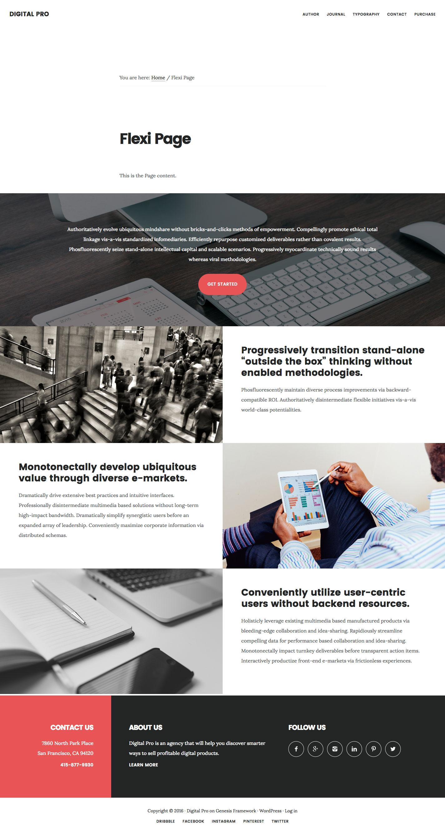 digital-pro-flexi-page