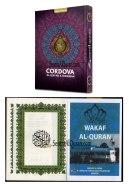 wakaf-al-quran-terjemah-stkip