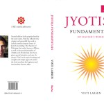 Jyotisa Fundamentals 2nd ed. cover