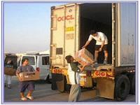 packers and movers in marthahalli