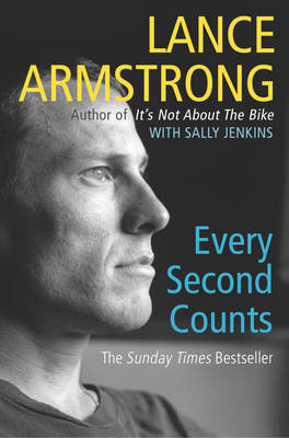 Every-Second-Counts-By-Lance-Armstrong