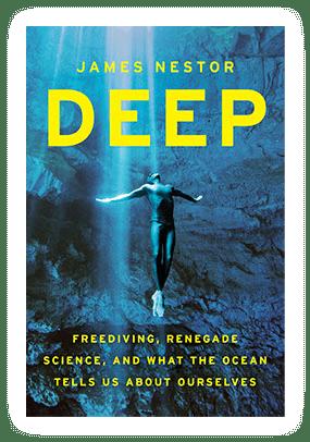deep_cover-u2245