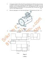 131AF - ENGINEERING GRAPHICS ME, MCT, MMT, MSNT-watermark-page-002