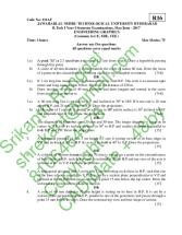 2017 may june 131AF - ENGINEERING GRAPHICS CE, MIE, CEE-watermark (1)-page-001