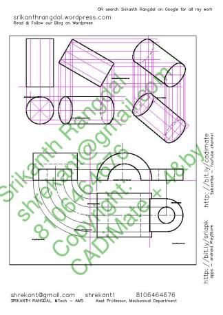 2017 may june 131AF - ENGINEERING GRAPHICS CE, MIE, CEE-watermark (1)-page-008