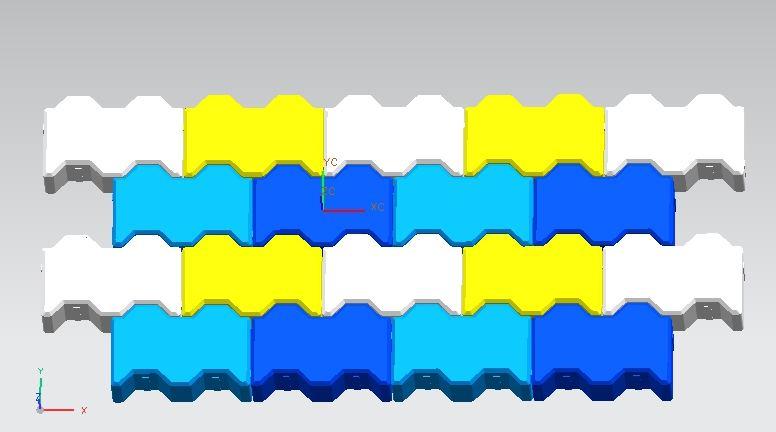 New-ZigZag-Paver-Mould-New-ZigZag-Paver-Rubber-Mould-Brick-Paver-Mould