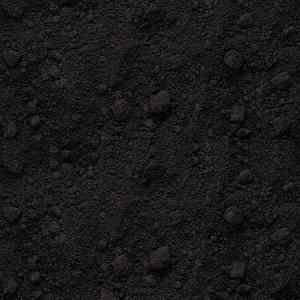 Black Iron Oxide- Black Iron Oxide Colors For Interlocking pavers