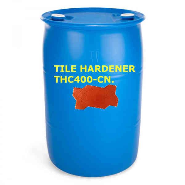 Tile Hardener THC400-CN