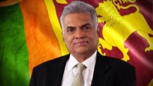 Hon. Prime Minister's Haj Festival Message