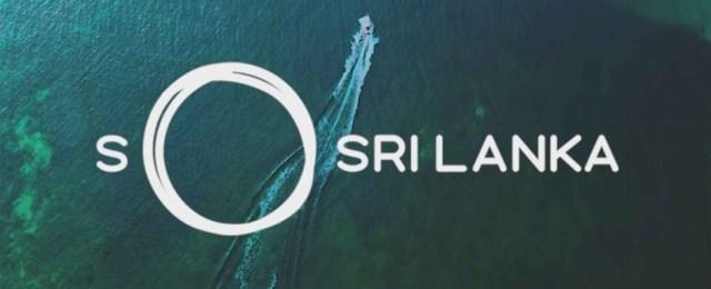 Image result for so sri lanka