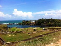Hihhaduwa beach tour guide sri lanka (32)