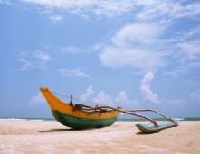 Hihhaduwa beach tour guide sri lanka (4)
