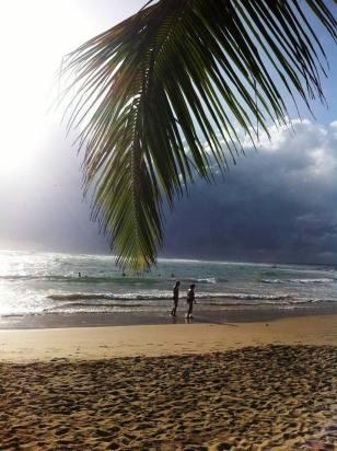 Hihhaduwa beach tour guide sri lanka (46)