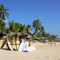 beach tour guide sri lanka