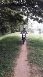 Susil Bike Yours Sri Lanka (3)