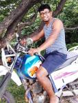 Susil Bike Yours Sri Lanka (6)