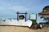 Lipton s seat Haputale Sri Lanka Island Tours