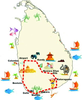sri_lanka_5_day_gods_tour_sri_lanka_island_tours