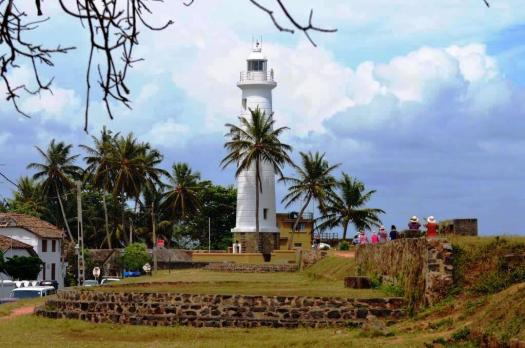 Galle Lighthouse sri_lanka_5_day_gods_tour_sri_lanka_island_tours