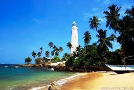 Sri Vishnu Maha Devalaya Sri lanka island tours (6)