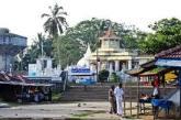Sri Vishnu Maha Devalaya Sri lanka island tours (7)