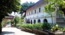 Kelaniya Temple Sri Lanka 1