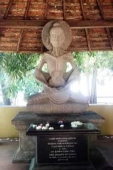 Kelaniya Temple Sri Lanka 10
