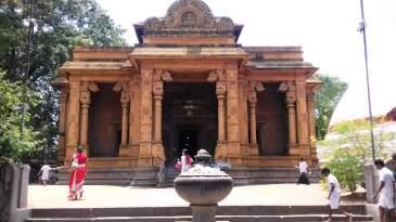 Kelaniya Temple Sri Lanka 15