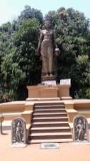 Kelaniya Temple Sri Lanka 28