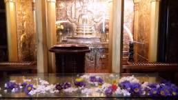 Kelaniya Temple Sri Lanka 3