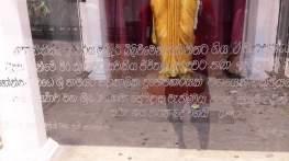 Kelaniya Temple Sri Lanka 30
