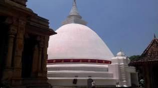 Kelaniya Temple Sri Lanka 5