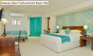 adaaran-select-hudhuranfushi-beach-villa