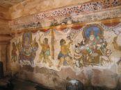 India June '08 311