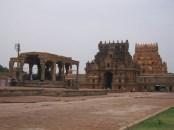 India June '08 324