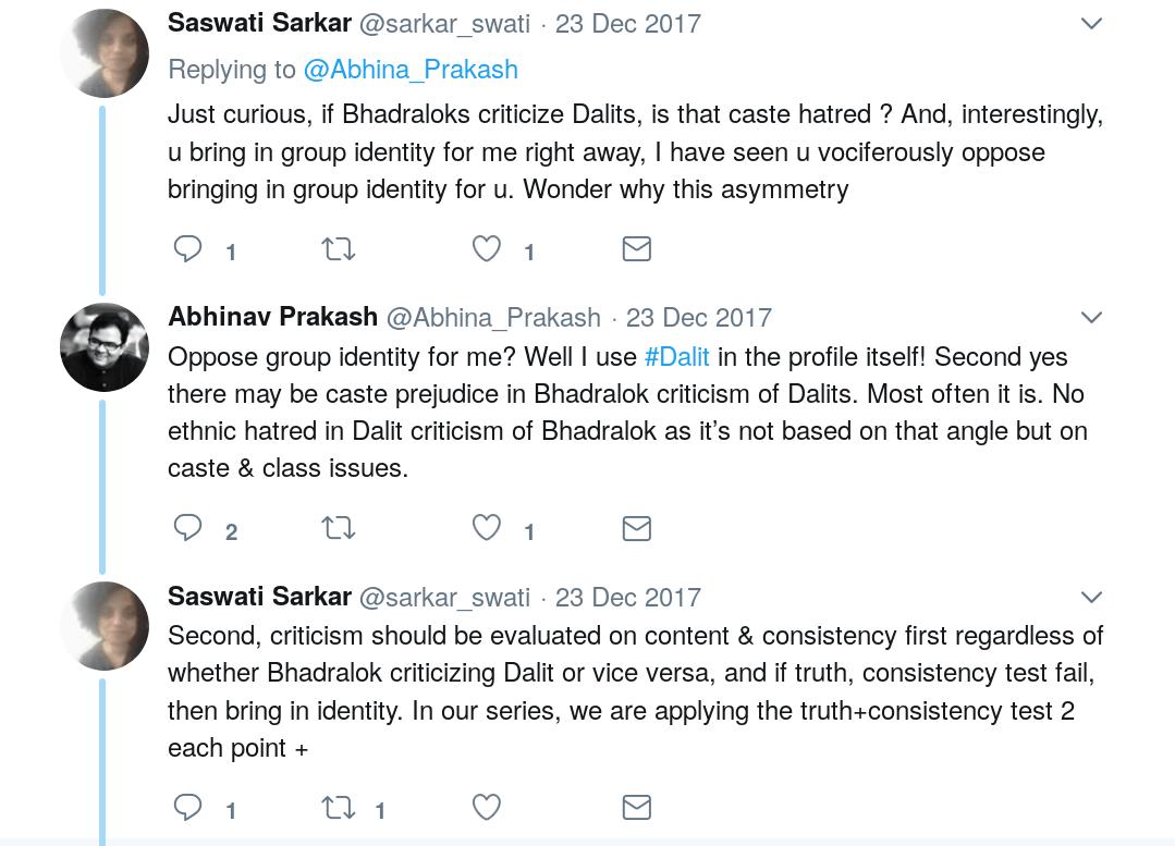 abhinav_prakash_tweet_4