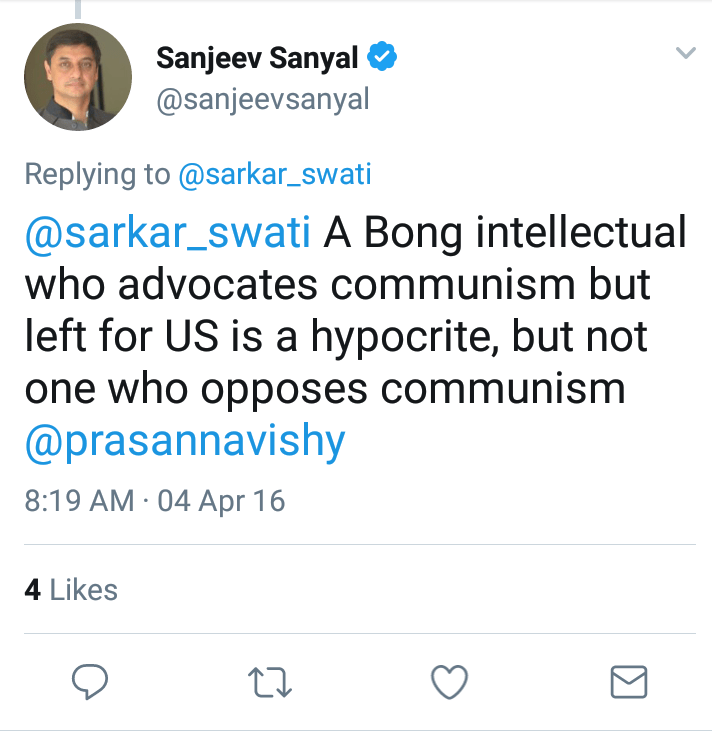 sanjeev_sanyal_tweet_2