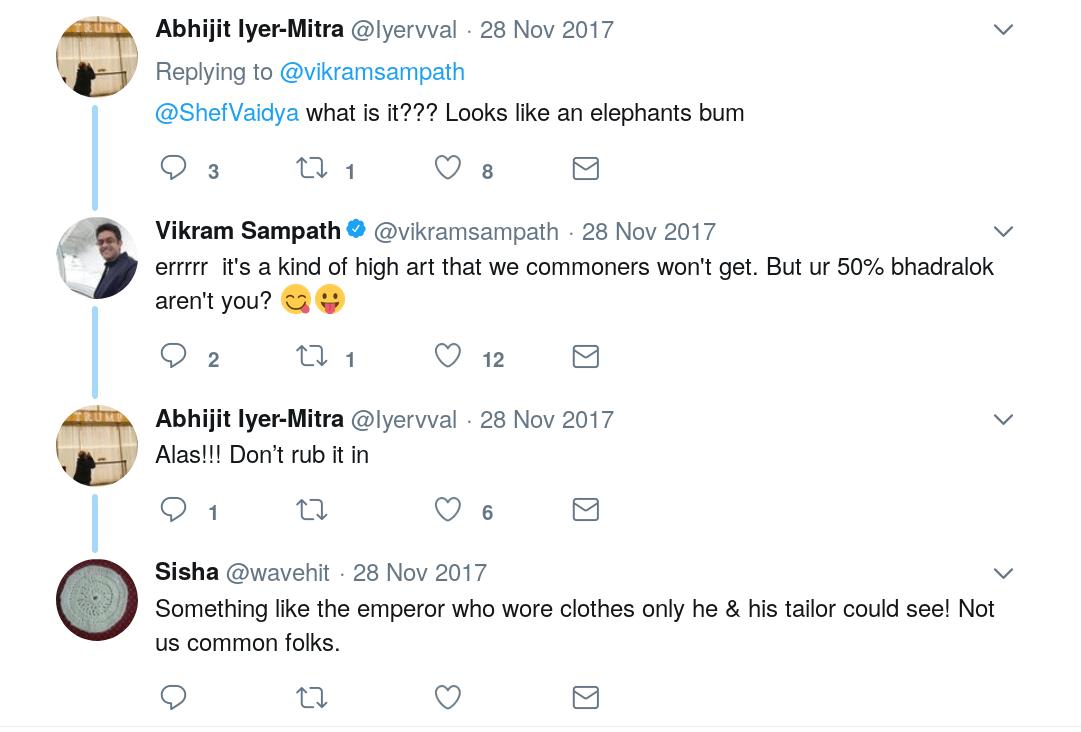vikram_sampath_tweet_3