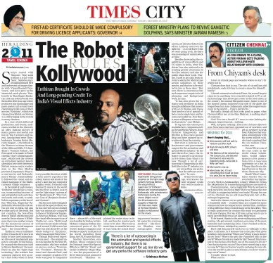 Times_Of_India_Endhiran_2010