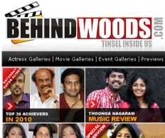 Top_36_Achievers_BehindWoods